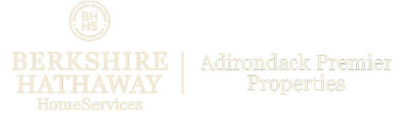 Berkshire Hathaway HomeServices Adirondack Premier Properties